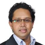 Sujay-Karampuri