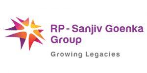 rp-sanjiv-goenka-group