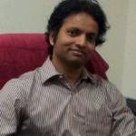 Amarnath Reddy