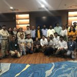 Ngo_Meeting_at_Salesforce