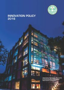 Telangana_Innovation_Policy_2016_page-0001