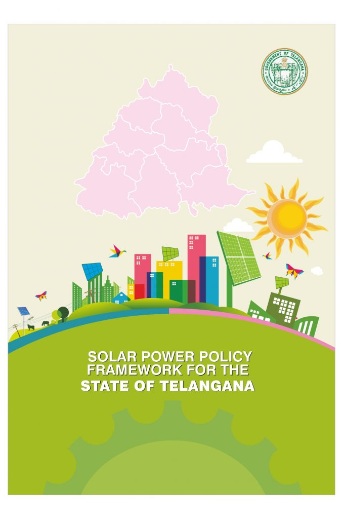 Cover-TS Solar Policy