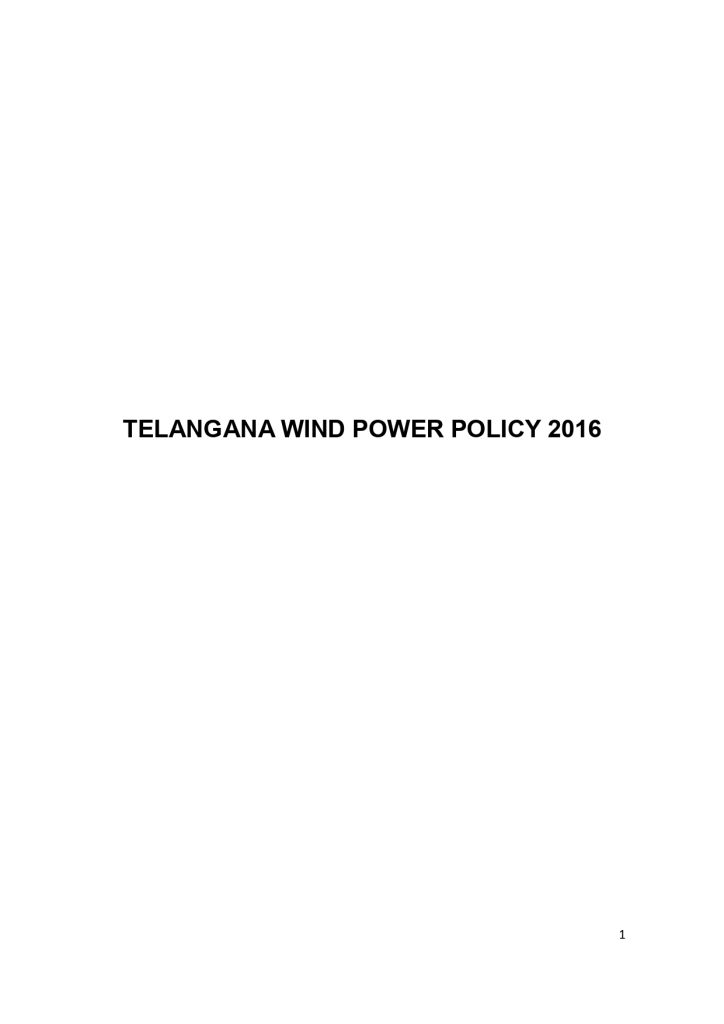 Cover-Wind-Policy-Draft