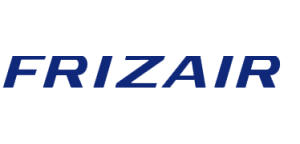 Frizair Private Limited