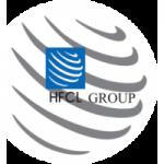 Himachal Futuristic Limited logo