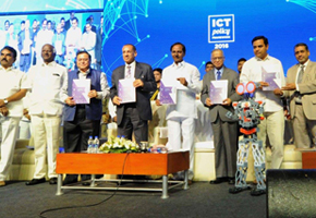 ICT-Policy-Launch-290x200