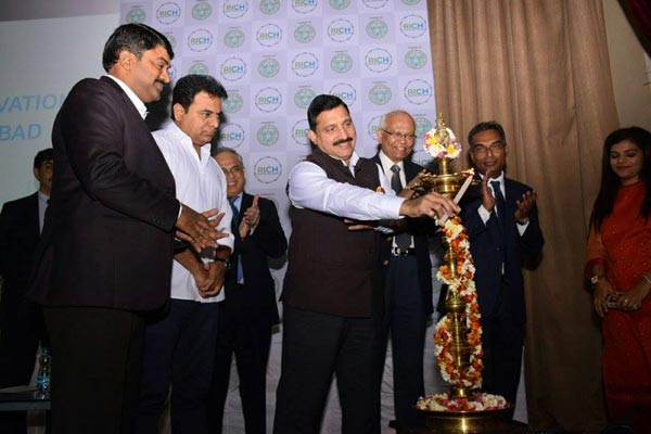 Launch-of-Research-and-Innovation-Circle-of-Hyd-24-02-2017
