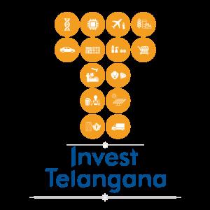 Logo-InvestTelangana-NewLogo-Comp