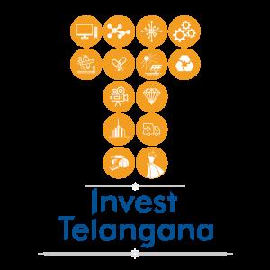 Logo-InvestTelangana-comp