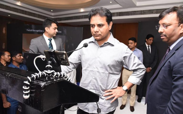 Minister-KT-Rama-Rao-Declaring-Telanganas-Year-of-AI-program-02-01-2020-04