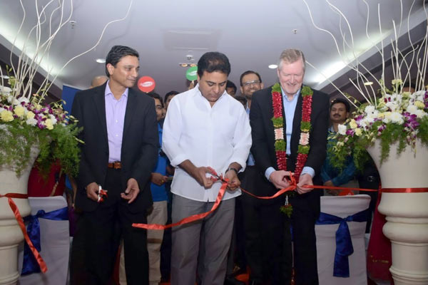 Minister-KT-Rama-Rao-Inaugurted-Copart-India-Technology-Center-4-04-2017-05