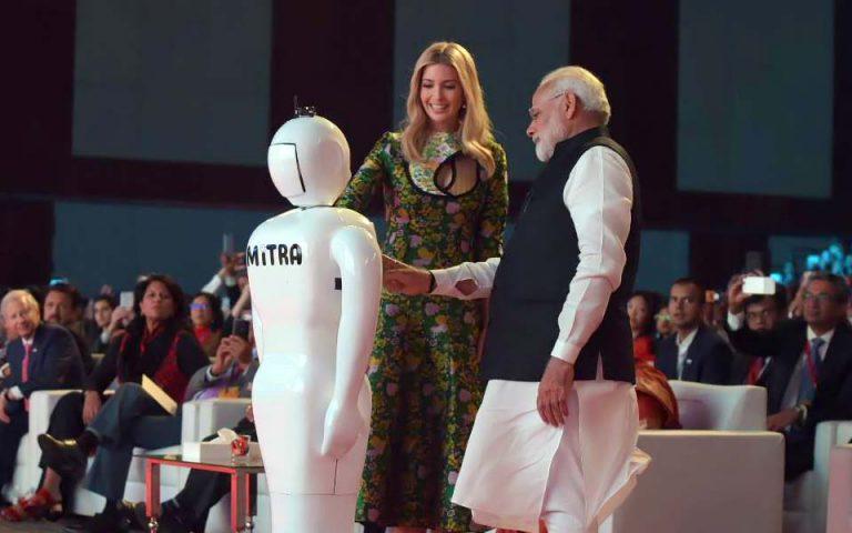PM-Narendra-Modi-and-Ivanka-launching-GES-2017-28-11-2017-02