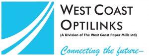 West Coast Optilinks