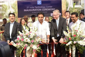 ZF-Techonology-Center-Inauguration-01-300x200