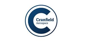 cranfield aerospace