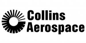 collins-aerospace
