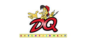 DQ Entertainment