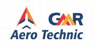 GMR Aerospace