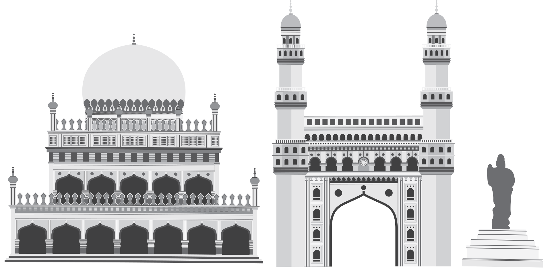 hyderabad-outline-snapshot-3