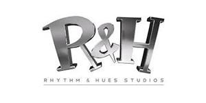 R & H
