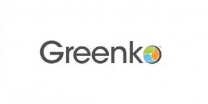 7055_greenka
