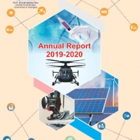 Cover-Annual-Report-2019