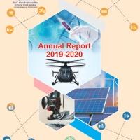 Cover-Annual-Report-2019