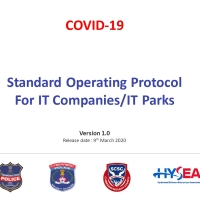 Cover-Covid-19-Standard-Operating-Protocol