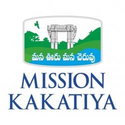 Mission Kakatiya