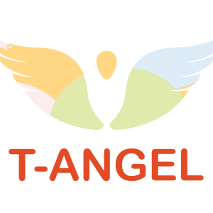 T-angel-Logo-final