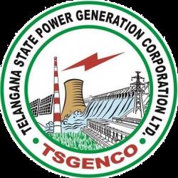 Energy_TSGENCO