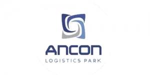 ancon-logistics-park