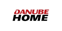 danube-home-retail