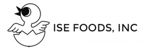 ise-foods