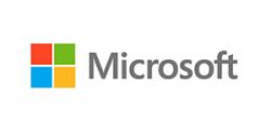 Microsoft_White