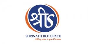 shrinath-rotopack