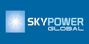 sky power global