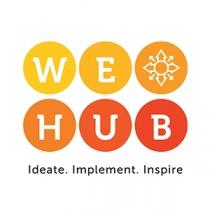 wehub